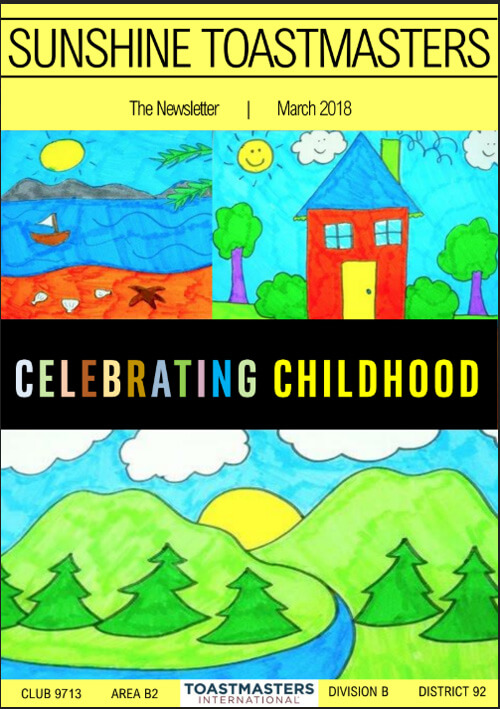 Celebrating-Childhood-Newsletter