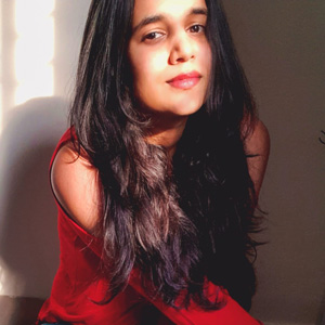 Deepthi-Shetty