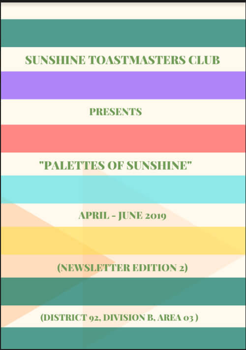 Palettes-of-Sunshine-newsletter