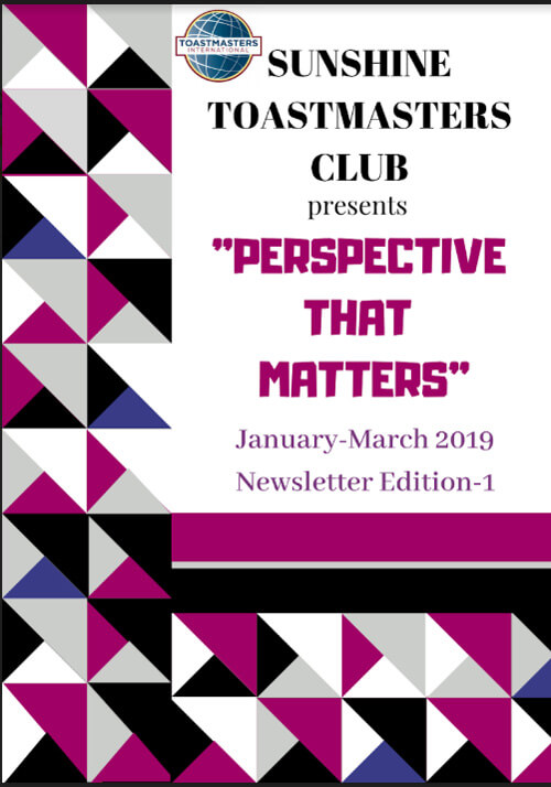 Perspective-that-matters-newsletter