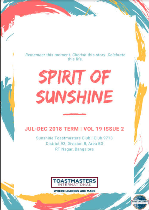 Spirit-of-sunshine-newsletter