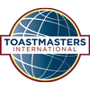 Toastmasters-footer-Logo